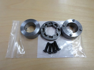 Drive Sprocket Kit